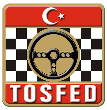 Tosfed-Logo