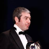 Luca-Rossetti-FIA-Prize-giving-2011