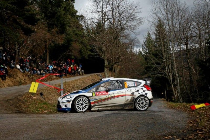 FDelecour-MC2012-99271