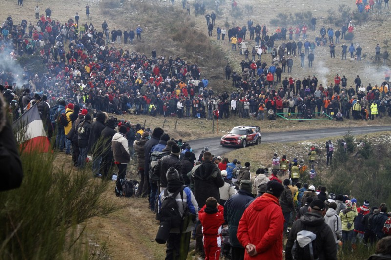 MINI-WRC-Team---Pierre-Campana---Day-Two-2