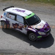 ege-rallisi-01-volkan-isik