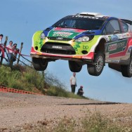 ERC-2011-Halli-Jump-1024