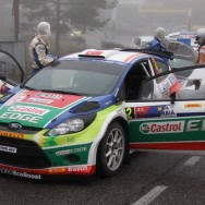 rally-serbia-2012 (3)