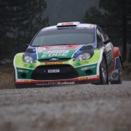rally-serbia-2012 (7)