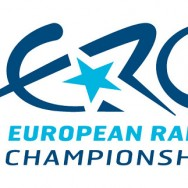 erc-logo2013