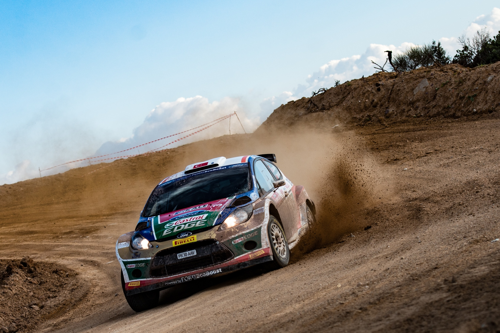 castrol-ford-team-turkiye-2