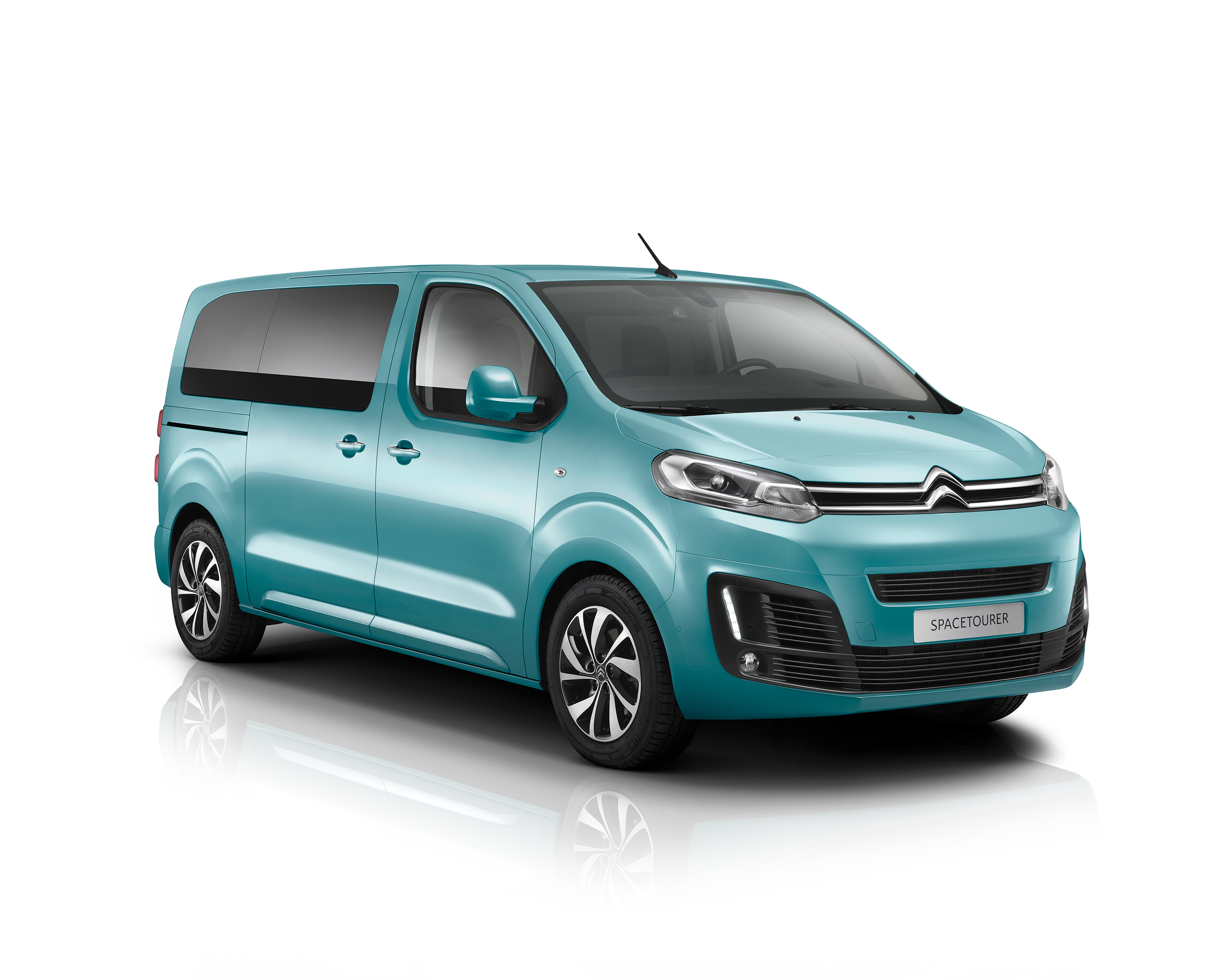 1499865298_Citroen_SpaceTourer_Turkuvaz_3_.jpg