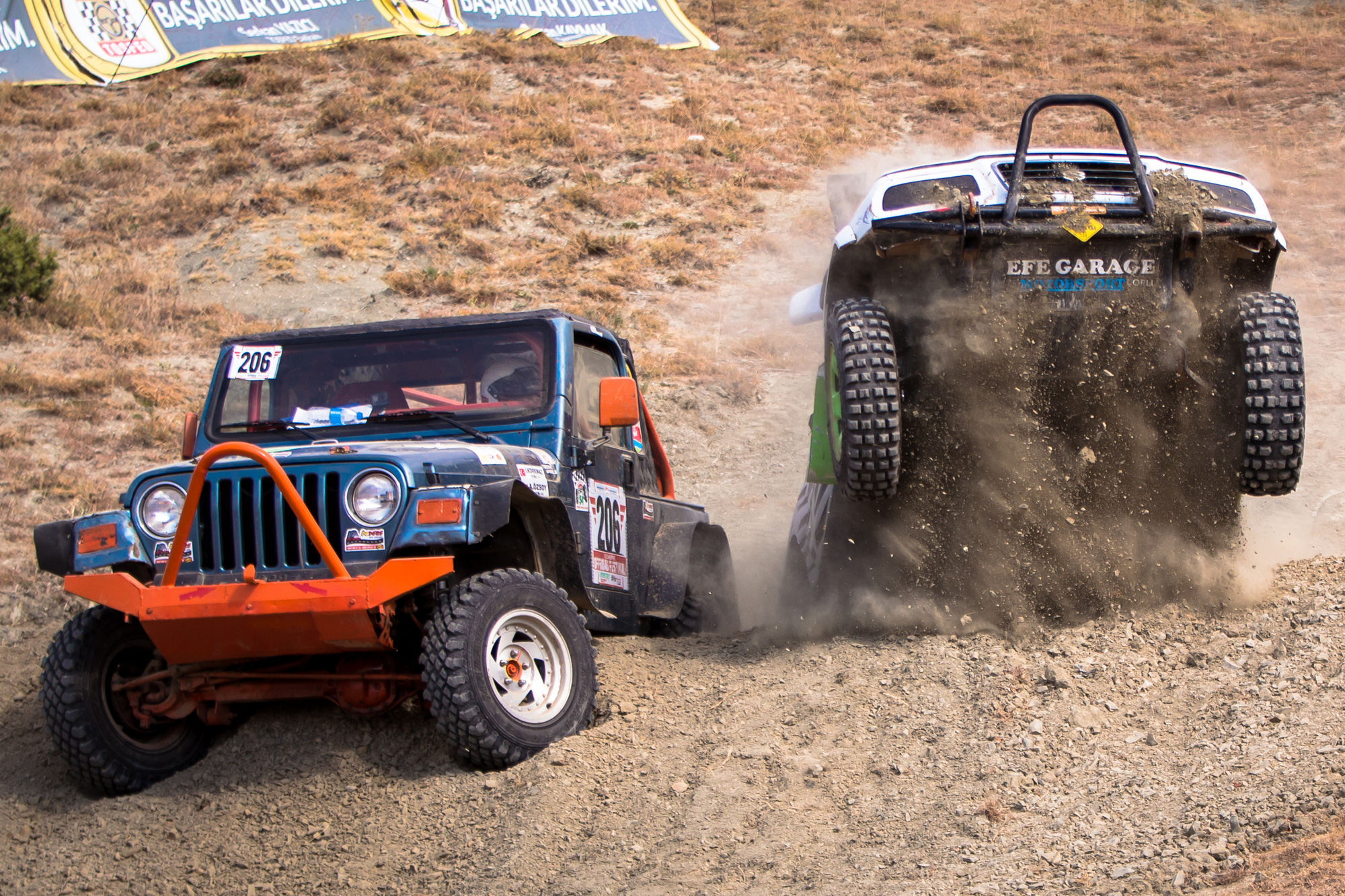 1520926924_2018_TOSFED_Offroad.jpg
